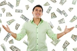 safe payday loan works great