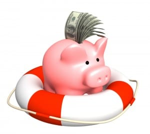 Low cost payday loans save budgets