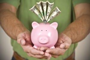 safe cash advance online saves troubles