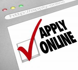 cash advances online help