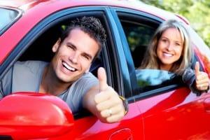 no credit bureau check cash advance loans help with bigger money needs