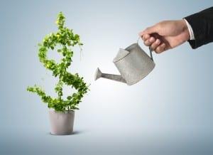 fast cash advance tools