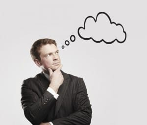 direct payday loan lenders get you thinking