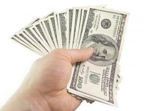 cash advance lenders offer fast cash