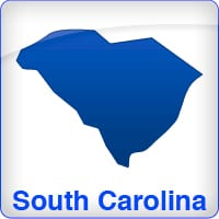 South Carolina payday loan