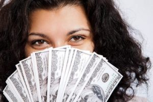 Get A $1000 Payday Loan