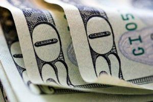 Cash converters 6 month loan image 6