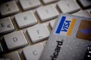 Credit Card Mishaps