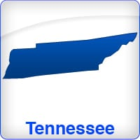 Tennessee payday loan