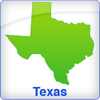 Texas payday loan