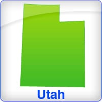 utah cash advance