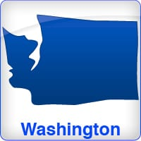 washington cash advance
