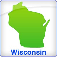 Wisconsin cash advance