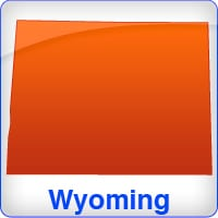 wyoming cash advance